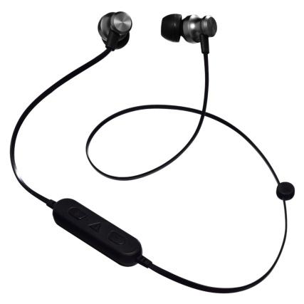 334283-goodmans-wireless-earphones-black-2