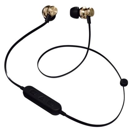 334283-goodmans-wireless-earphones-gold-2