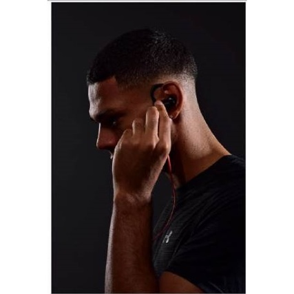 334286--goodmans-sports-wireless-earphones-2
