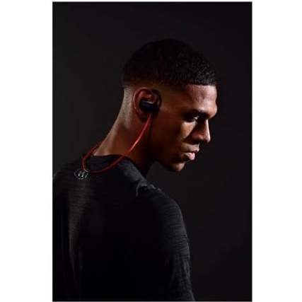 334286--goodmans-sports-wireless-earphones