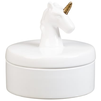 334311-unicorn-trinket-box