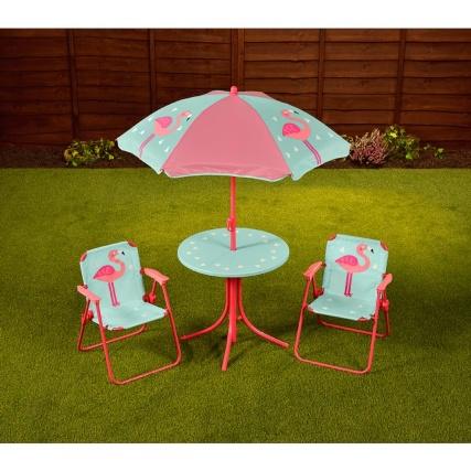 334319-kids-4pc-patio-set-flamingo