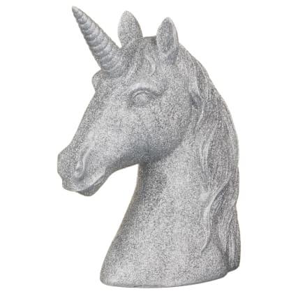 334335-glitter-unicorn-statue