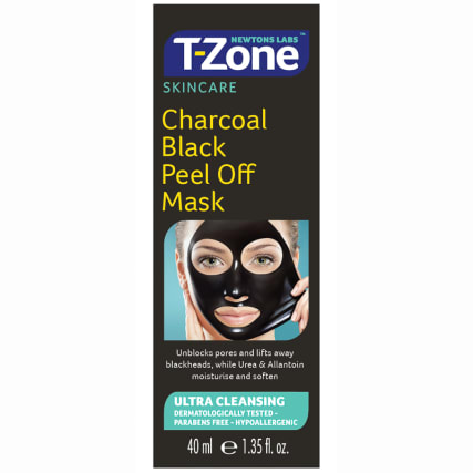 334337-t-zone-charcoal-peel-off-mask