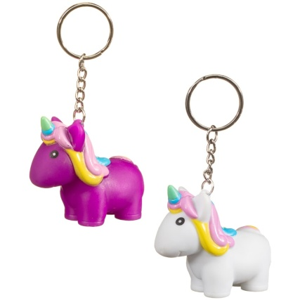 334343-pooping-unicorn-keyring-main