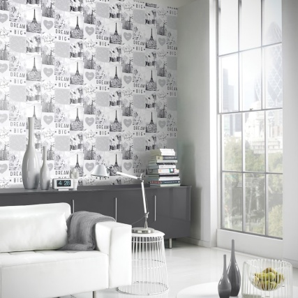 334359-arthouse-life-is-beautiful-wallpaper
