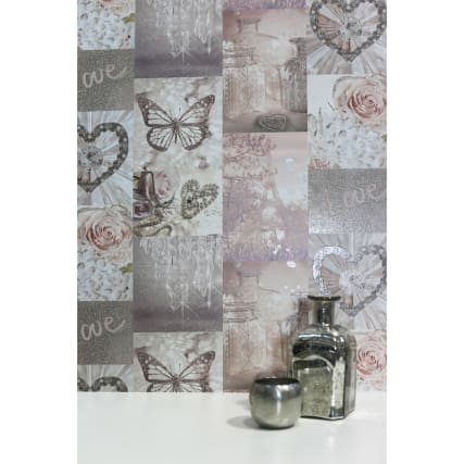 334361-arthouse-love-paris-blush-wallpaper1