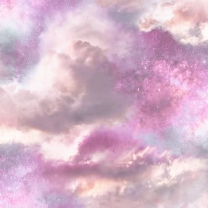 334369-arthouse-diamond-galaxy-wallpaper