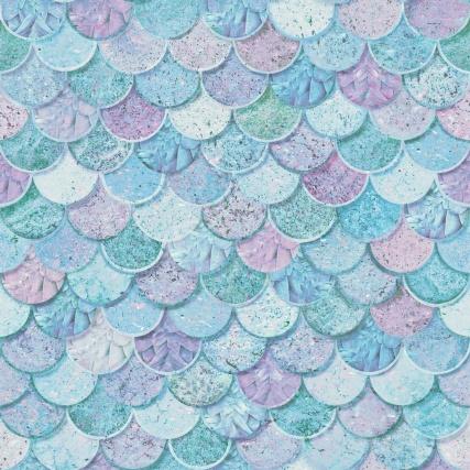 334378-arthouse-mermazing-scales-wallpaper-2