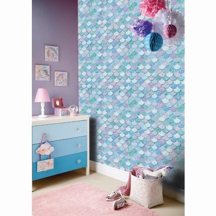 334378-arthouse-mermazing-scales-wallpaper