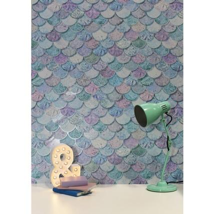 334378-arthouse-mermazing-scales-wallpaper1