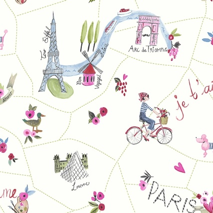 334379-arthouse-paris-with-love-wallpaper-2