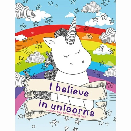 334439-i-believe-colouring-books-unicorns