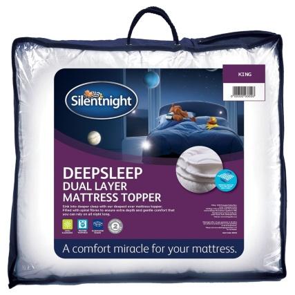 334459-sn-deepsleep-double-layer-topper-king