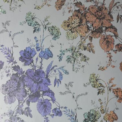 334477-arthouse-bijoux-fleurette-wallpaper-2