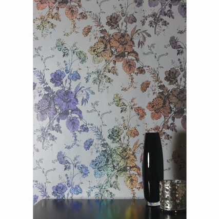 334477-arthouse-bijoux-fleurette-wallpaper