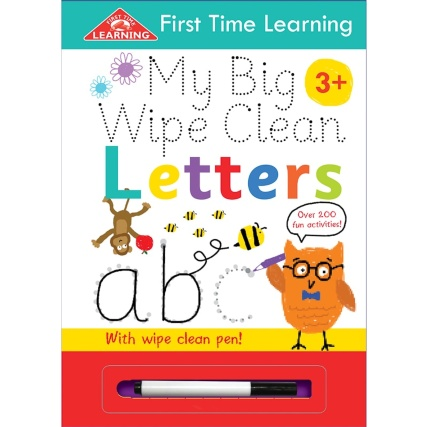334479-first-time-learning-spiral-book-letters