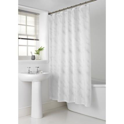 334529-sparkle-shower-curtain-white