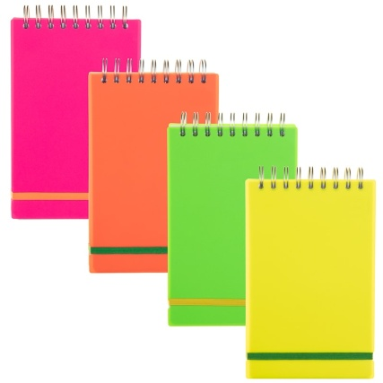 334562-neon-pp-shorthand-notebook-main