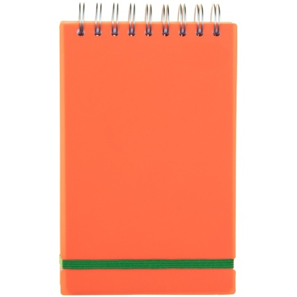 334562-neon-pp-shorthand-notebook-orange