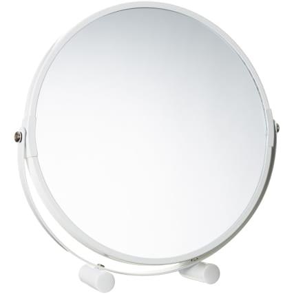334565-retreat-large-cosmetic-mirror-20cm-2