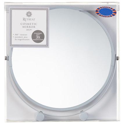334565-retreat-large-cosmetic-mirror-20cm