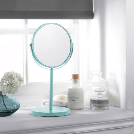 334566-retreat-tall-vanity-mirror-with-stand-aqua