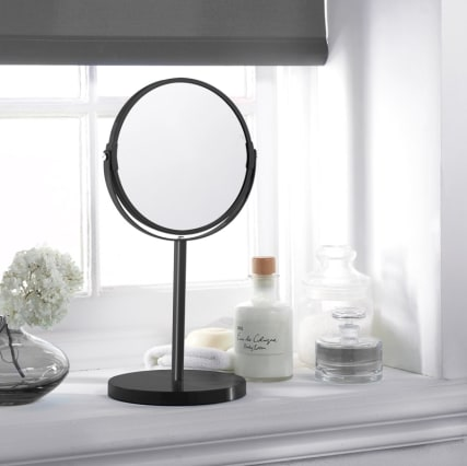 334566-retreat-tall-vanity-mirror-with-stand-black