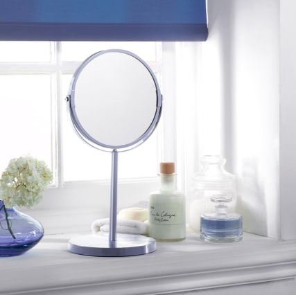 334566-retreat-tall-vanity-mirror-with-stand-blue