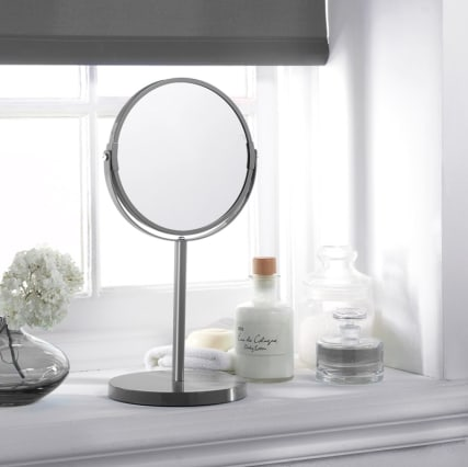 334566-retreat-tall-vanity-mirror-with-stand-grey