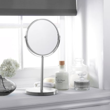 334566-retreat-tall-vanity-mirror-with-stand-stainless-steel