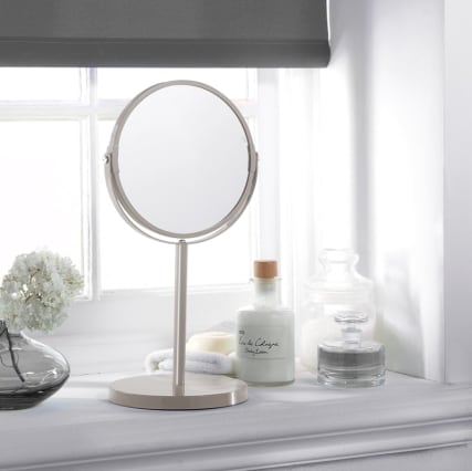 334566-retreat-tall-vanity-mirror-with-stand-warm-grey