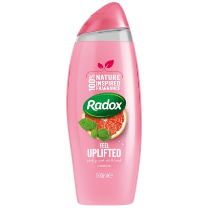 334597-radox-uplifted-shower-gel-500ml