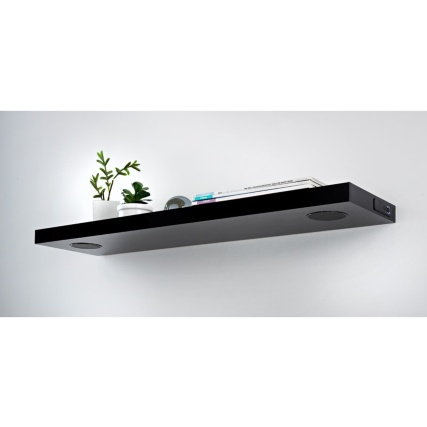 334636-skye-high-gloss-bluetooth-shelf-black