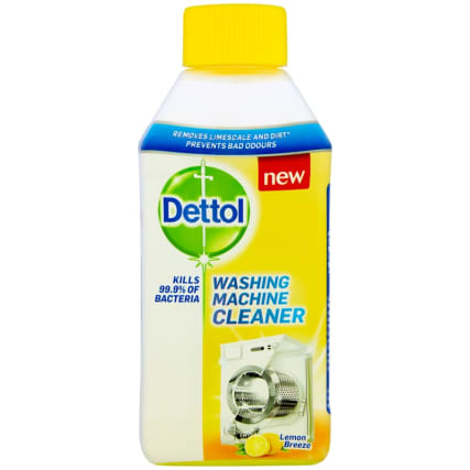 334647-dettol-washing-machine-cleaner-lemon