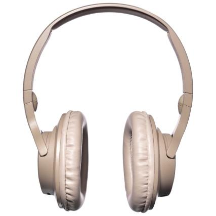 334649-goodmans-wireless-headphones-studio-bass-beige