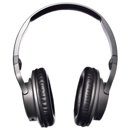 334649-goodmans-wireless-headphones-studio-bass-black-2