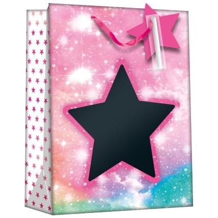 334651-chalk-gift-bag-pink-star-2