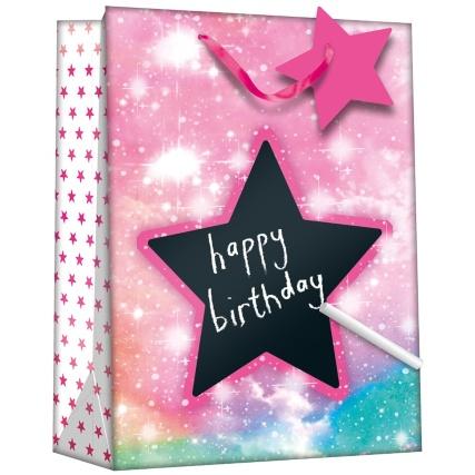 334651-chalk-gift-bag-pink-star