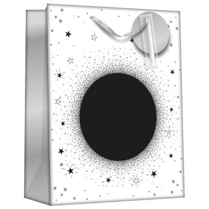 334651-chalk-gift-bag-silver-2