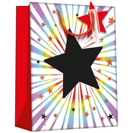 334651-chalk-gift-bag-star-2
