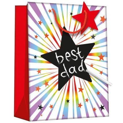 334651-chalk-gift-bag-star