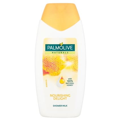 334657-palmolive-sg-milk-and-honey-500ml