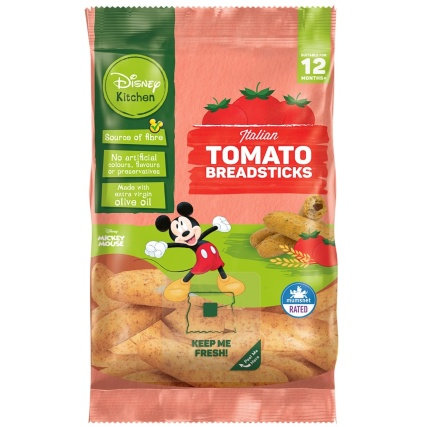 334679-disney-tomato-breadsticks