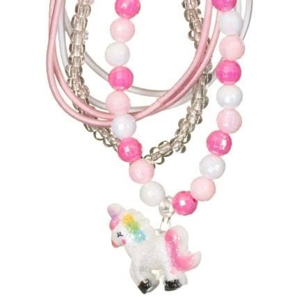 334702-ella-unicorn-accessories-bracelet-set-2