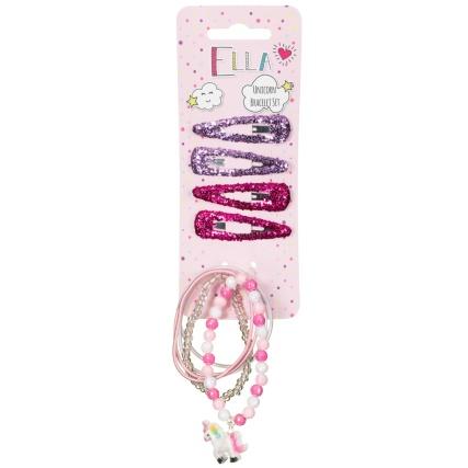 334702-ella-unicorn-accessories-bracelet-set