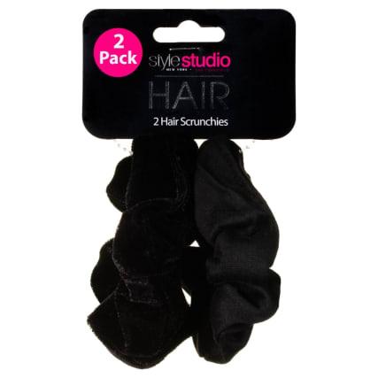 334716-stylestudio-2pk-hair-scrunchies