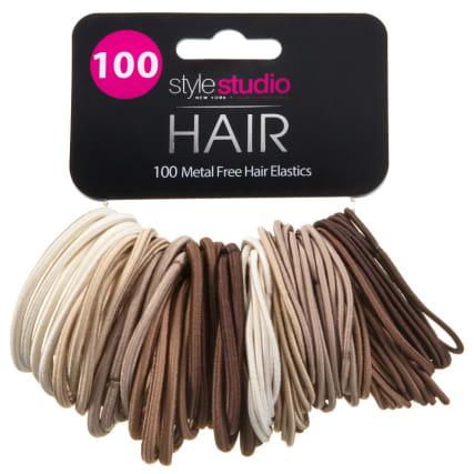 334719-style-studio-100-metal-free-hair-elastics-black-2