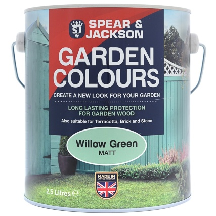 334723-garden-colours-willow-green-2_5l-paint