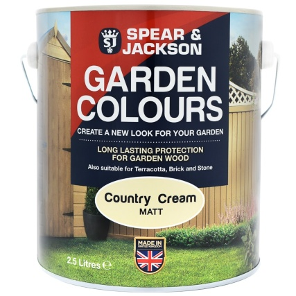 334725-garden-colours-country-cream-2_5l-paint